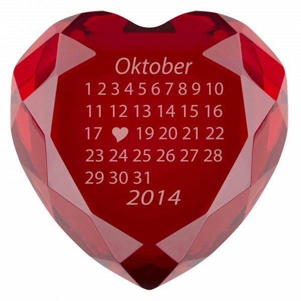 Herz-Diamant-schönster-Tag