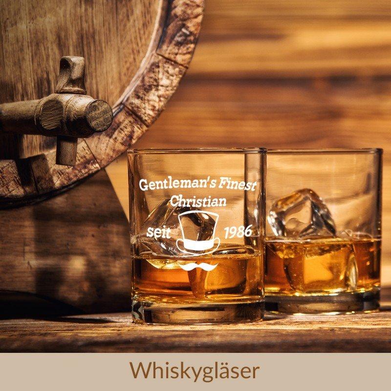 media/image/Startseite-Kategorie-Whiskyglaeser.jpg