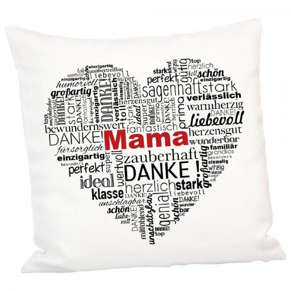 Kissen-für.mama-herz-aus-worten1