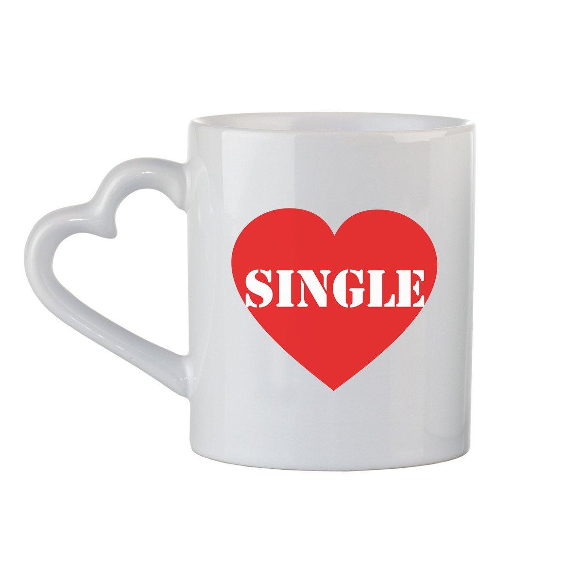 Tasse   Single