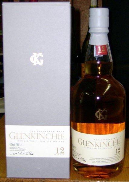 glenkinchi-whisky