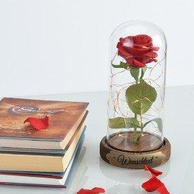 Valentinstag geschenke beste freundin
