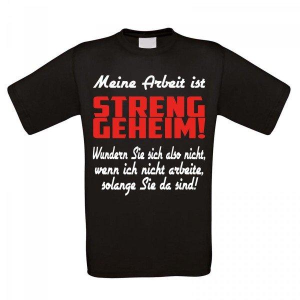 T-shirt-streng-geheim-herren1